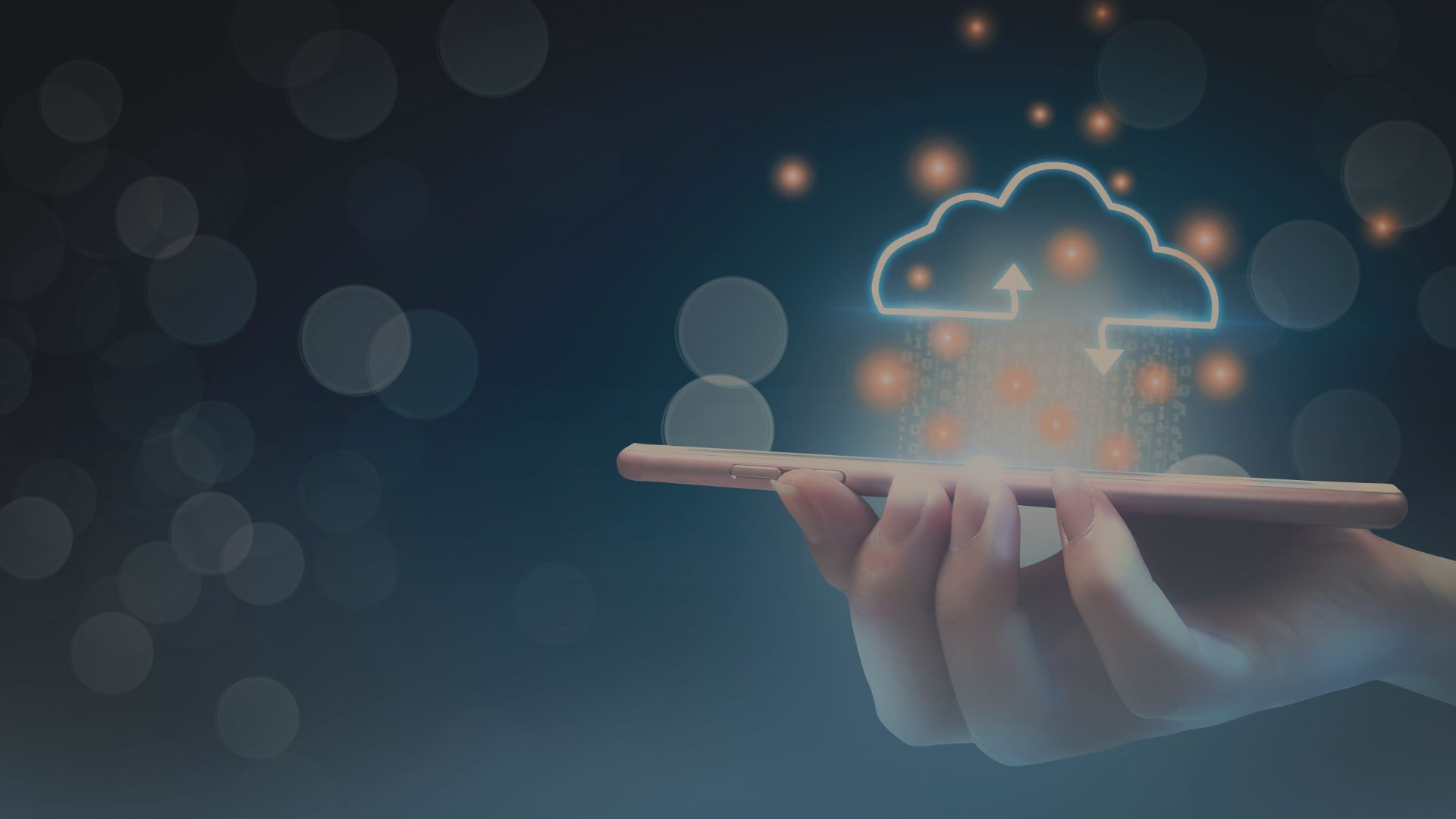 How to Identify the Right Cloud Based Application Performance Monitoring Solution?