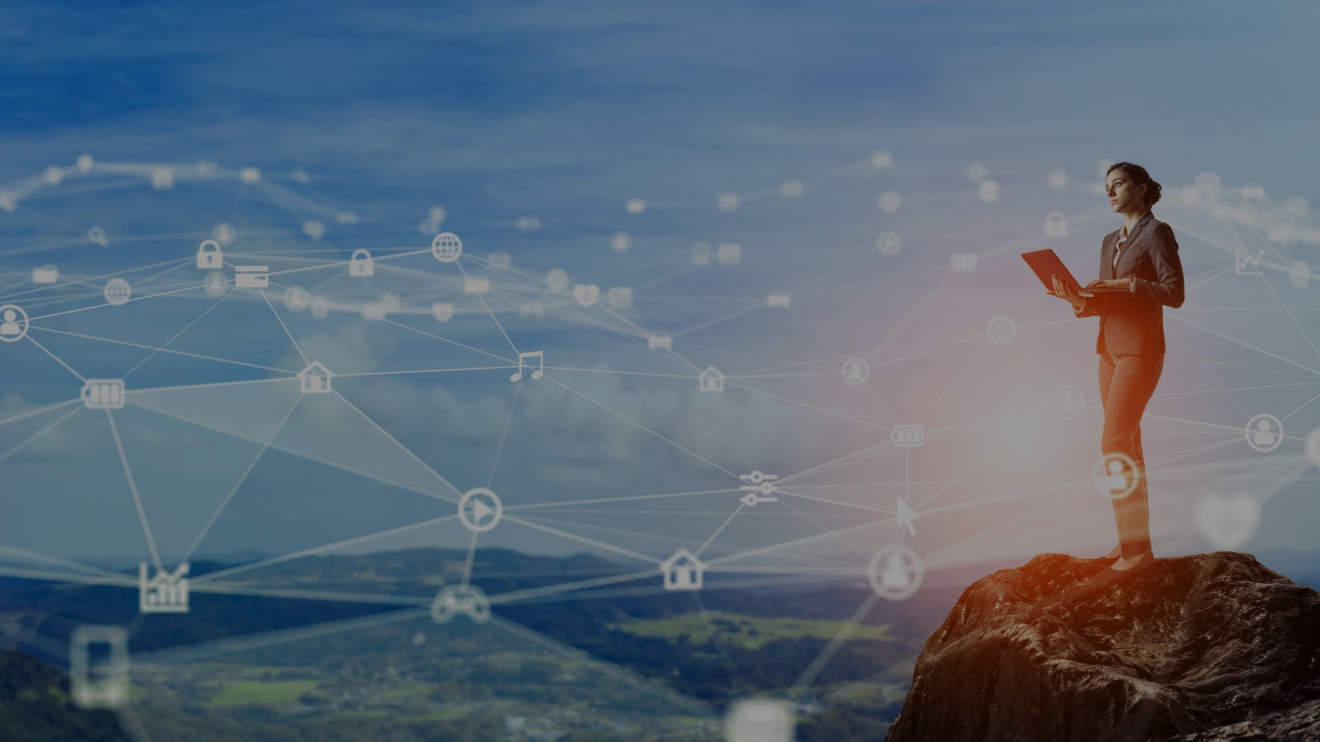 Scaling up the BIG Mountain: Big Data Predictions
